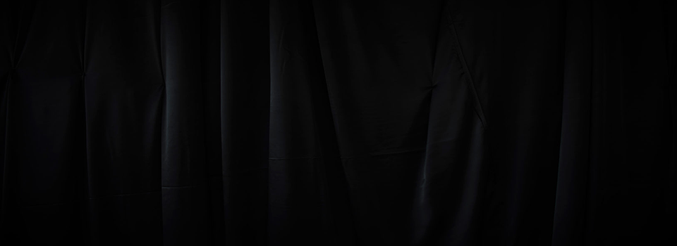 curtin black singles Black curtains & drapes : accentuate the rooms in your home with curtains, which come in a variety of colors, styles, and lengths.